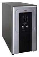 AEG Protect C.S 1000VA