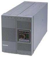 Socomec NETYS PR 2000 VA