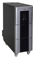AEG Protect C 6000 VA Tower