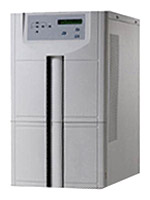 INELT Monolith K 3000LT