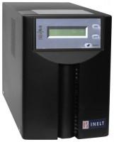 INELT Monolith K 1000LT