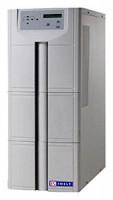 INELT Monolith K 6000LT