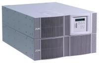 Powercom Vanguard VGD-10K RM