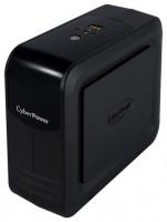 CyberPower DX800E