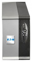 Eaton Evolution 850 Tower