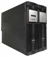 Eaton EX RT 7 Netpack T