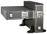 Eaton MX 4000 RT3U