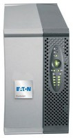 Eaton Evolution 650 Tower