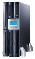 N-Power Mega-Vision MEV-6000 ERT LT