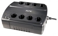 APC by Schneider Electric Back-UPS ES 700VA 230V CEE