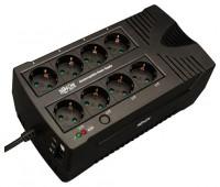 Tripp Lite AVRX750UD