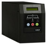 EAST EA900-010