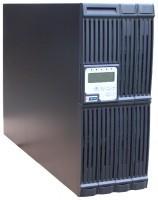 INELT Monolith 6000RT