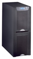 Eaton 9155-10-S-0-32x0Ah-MBS