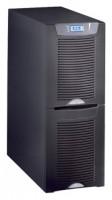 Eaton 9155-8-N-10-32x7Ah-MBS