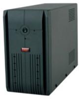 EAST EA200-800