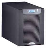 Eaton 9155-8-SCHS-0