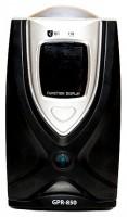 Krauler GPR-850