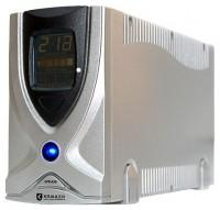 Krauler GPR-650