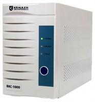 Krauler BAC-1000
