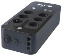 Eaton 3S 700 DIN