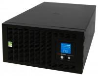 CyberPower PR6000ELCDRTXL5U
