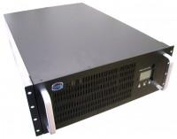 P-Com PC0019S-RM