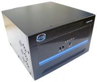P-Com PC-SH1500