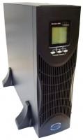 P-Com PC-MEM RTS 1 kVA