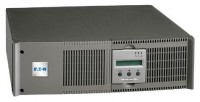 Eaton EX 3000-XL3UXL