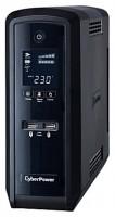 CyberPower CP1300EPFC