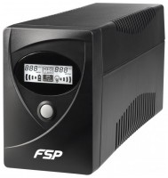 FSP Group Vesta 850