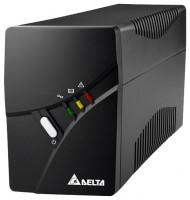 Delta ES Agilon VX 600VA