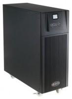 EneltPro PRO6000TS