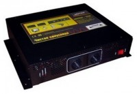 Huter INV900-TSW