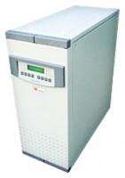 N-Power Power-Vision 8 KVA LT