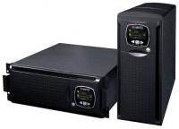 Riello SDL 6500 TM