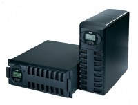 Riello SDL 4000