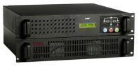 EAST EA930RM LCDS