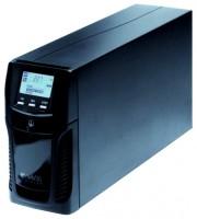 Riello VST 800