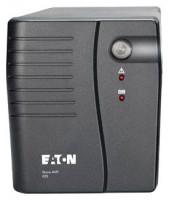 Eaton Nova 500 AVR