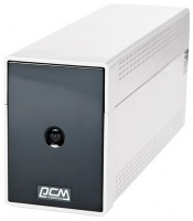 Powercom PTM-600AP