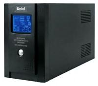 Uniel U-IUPS-500VA