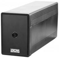 Powercom PTM-850A