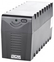 Powercom RPT-600A