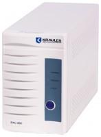 Krauler BSC-800