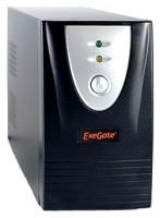 Exegate Power Pro PCM-1500VA