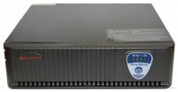 Luxeon UPS-900LE