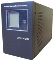 Luxeon UPS-1500LE