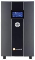 Tuncmatik Newtech Pro 2 кВА